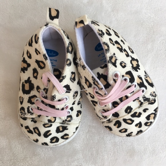 701488d736 Bon Bebe Shoes | Two Pairs Baby Girl | Poshmark